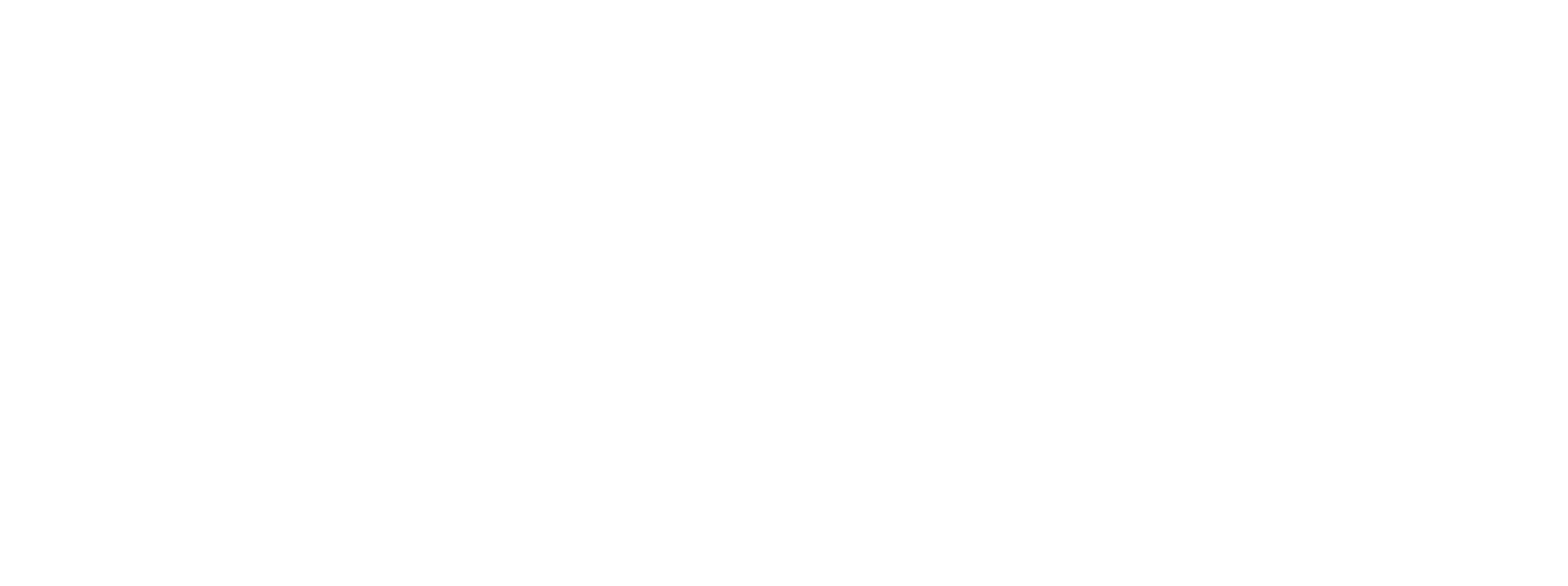 biothinx.com
